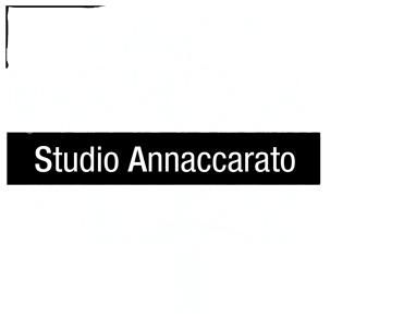 Annaccarato